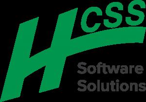 HCSS Logo