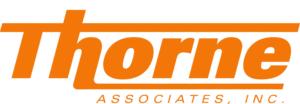 Thorne Logo