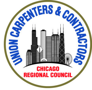 Union Carpenters and Contractors Logo