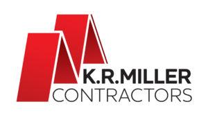 K. R. Miller