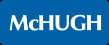 McHugh Logo